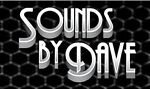 Sounds by Dave