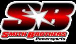 smithbrothershonda