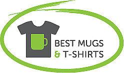 best_mugs_and_shirts