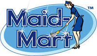 Maid with Car for Durham Region - Full Time