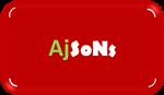AJ$ONS