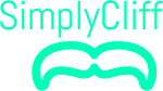 simplycliff