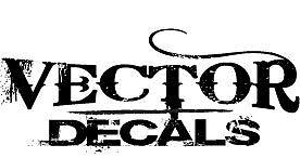 Vector Decals