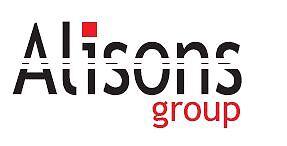 alisonsgroup