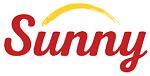 Super Sunny Store