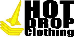 Hot Drop Clothing