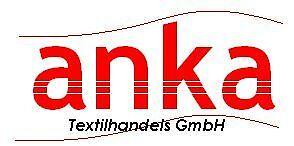 Ankatextil