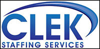 Experienced/Certified Fork Lift Operators