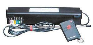 remote starter installed  FROM $129.99 Kitchener / Waterloo Kitchener Area image 1