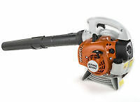 looking for a stihl leaf blower