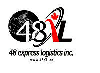 Class 1 Contract Delivery Driver Needed ($270-$290/Night)