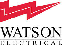 Master electrician, 40+ years exp., fully insured & licensed