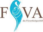 Fiva-GmbH