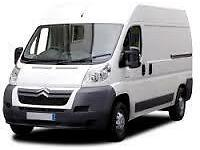 Man and Van prices from £15 (Removals, Couriers ,Delivery Driver) safe quick and easy Removal .