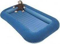 Kampa Toddler Airbed