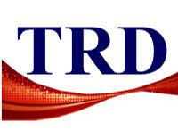 TRD Trend Deutschland