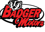 badgermtrsautoparts