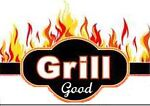 grill-good