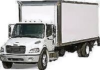 We move movers! Let's move you!