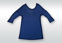 Tencel Shirts