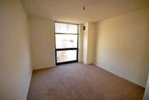 bedroom available for rent fairview park