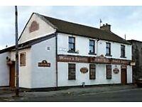 PARANORMAL INVESTIGATION WITH Elite Paranormal Investigators at Dalmarnock Inn, Glasgow