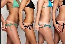 Spray Tans by Tan Au Naturelle Edmonton Edmonton Area image 1