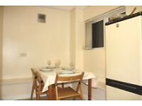Kingsbury, Runbury Circle. Single room available. Convenient for transport and shopping.