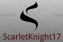 Scarletknight17