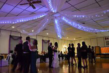 Wedding Packages - Hall, decorating, catering Kitchener / Waterloo Kitchener Area image 3