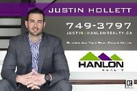 Looking to Buy or Sell? I Can Help!