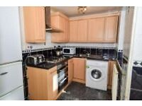 Large 2/3 bedroom House, Furnished, 5 Minute walk to Birmingham City Hospital B18 4DN