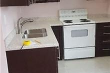 Fully Renovated 3-BR Suite for Rent in Oshawa