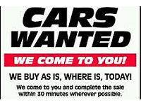 scrap cars wanted scrap my car manchester best cash price paid guaranteed