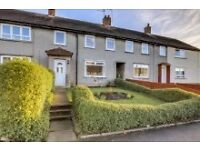 3 bedroom house for sale in the popular area of Forehill, Ayr