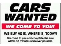 scrap my car manchester wanted scrap cars best cash price paid scrapping