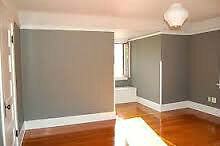 PAINTER HIGHLY EXPERIENCED PROFESSIONAL _____ & ______ AVAILABLE North Shore Greater Vancouver Area image 4