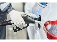 Misfuel / Wrong Fuel - Draining Service from £85. All areas Gloucestershire/Bristol M5 / M4 Corridor