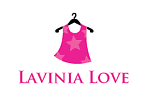 Livinia Love