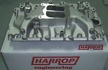 Harrop dual plain manifold 304 355 Bacchus Marsh Moorabool Area Preview