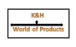 K&H World Of Products