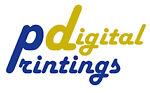Digital Printings