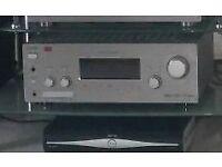 Sony strd 790qs 6.1