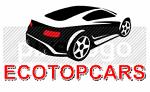 ECOTOPCARS