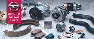 Wanted - Cheap or Free: Nissan Parts