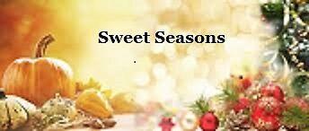 Sweet Seasons