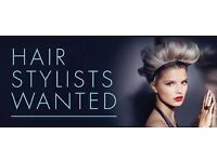 Hairdresser Required In Netley Abbey ( Immediate start available )