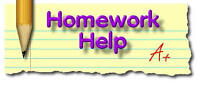 Bc homework experts completing assignments!
