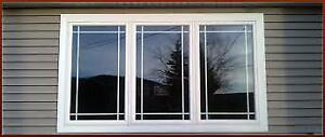 ~~~~ VINYL WINDOWS FROM $ 199.00 INSTALL - SALE PROMOTION!!!!!!!