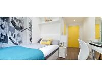 services accommodation cleaning services